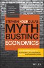 Myth-Busting Economics