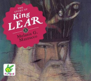 The Story of King Lear [Audio]