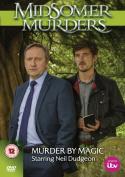 Midsomer Murders [Region 2]