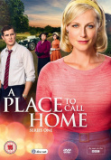 Place to Call Home: Series 1 [Region 2]