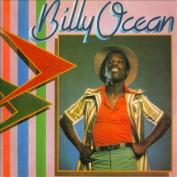 Billy Ocean [Bonus Tracks]