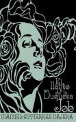 El Llanto de La Duquesa Job [Spanish]