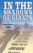 In the Shadows of Giants