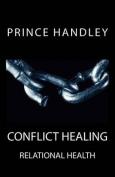 Conflict Healing