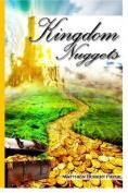 Kingdom Nuggets