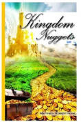 Kingdom Nuggets (Signed First Edition)