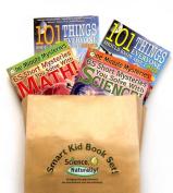 Smart Kid Book Set
