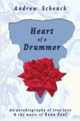 Heart of a Drummer