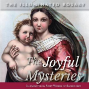 The Joyful Mysteries