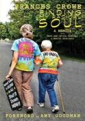 Finding My Radical Soul