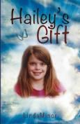 Hailey's Gift