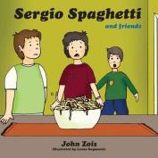 Sergio Spaghetti