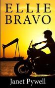 Ellie Bravo