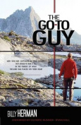 Go-To Guy