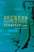 Secrets of the Old One