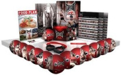 TapouT XT Fitness Program including  .  s :