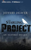 The Starling Project [Audio]