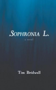 Sophronia L.