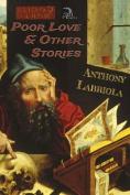 Poor Love & Other Stories