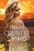 High Country Secrets