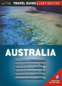 Australia Travel Pack