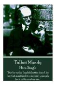 Talbot Mundy - Hira Singh