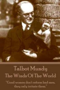 Talbot Mundy - The Winds of the World