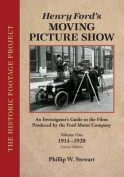 Henry Ford's Moving Picture Show