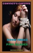 Convict's Captive Book Three
