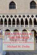 Grandeurs of the World