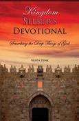 Kingdom Seeker's Devotional