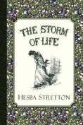 The Storm of Life