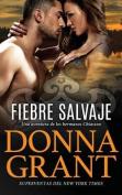 Fiebre Salvaje [Spanish]