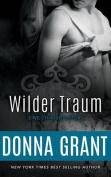 Wilder Traum [GER]