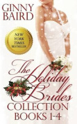 The Holiday Brides Collection