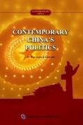 Contemporary China's Politics