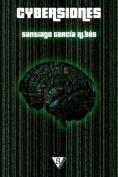 Cybersiones [Spanish]