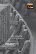 Logopedia [Spanish]