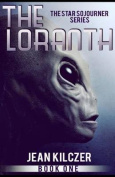The Loranth