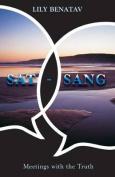 SAT-Sang