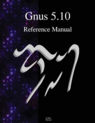Gnus 5.10 Reference Manual