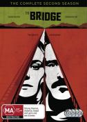 The Bridge: Season 2 [Region 4]