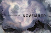 Gerhard Richter: November [GER]