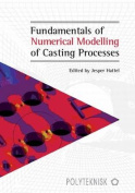 Fundamentals of Numerical Modelling of Casting Processes