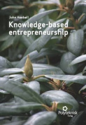Knowledge-Based Entrepreneurship