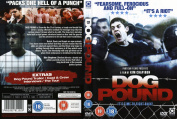 Dog Pound [DVD_Movies] [Region 4]