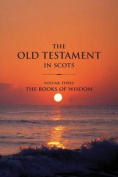 The Old Testament in Scots [SCO]