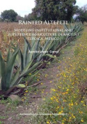 Rainfed Altepetl