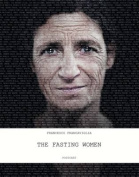 The Fasting Women