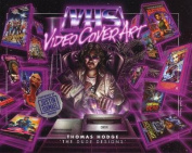 Vhs: Video Cover Art